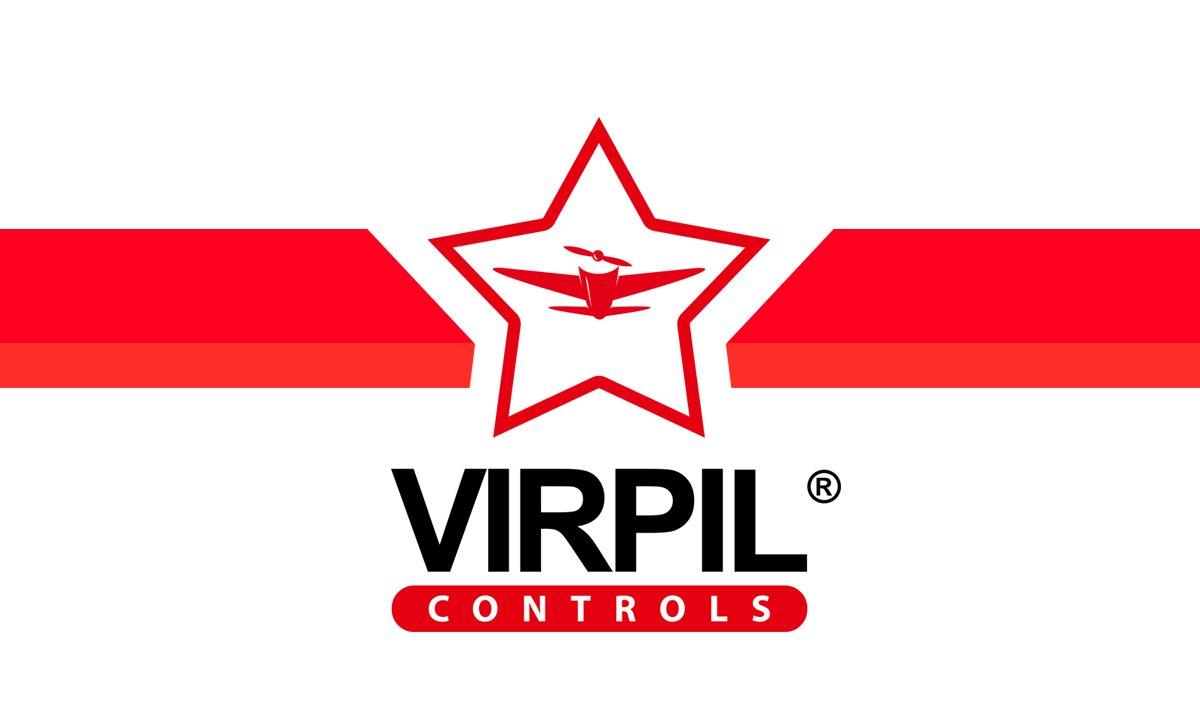 forum.virpil.com