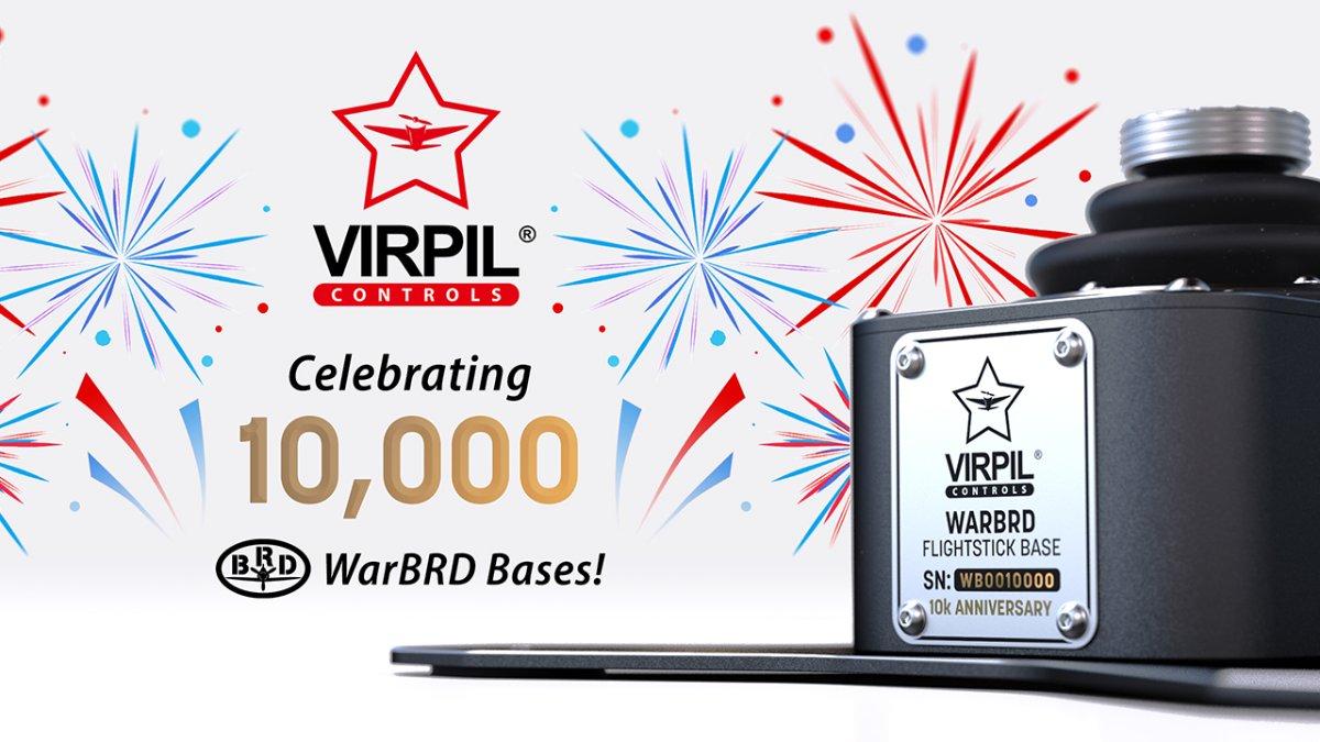 WarBRD-10k4.jpg.2b03da8b95e300bae653deeb